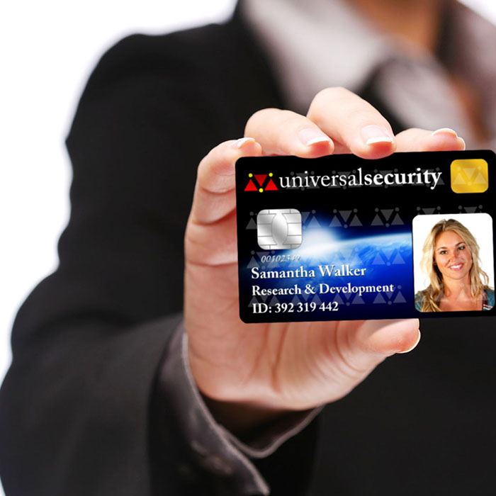 id cards Locate department of defense (dod) sites for id card issuance.